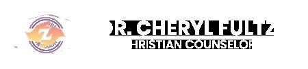 Dr. Cheryl Fultz - Christian Counselor